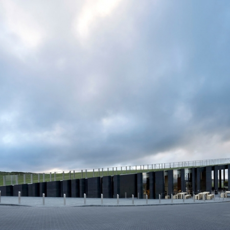 16011_Giant_s_Causeway_Visitor_Information_Centre