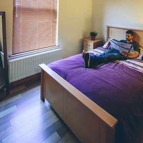sandhurst-apartments