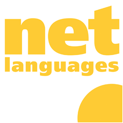 fb-net-languages-logo