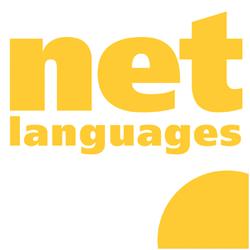 fb-net-languages-logo